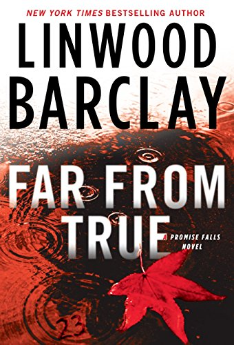 9780451472700: Far From True (Promise Falls Trilogy)