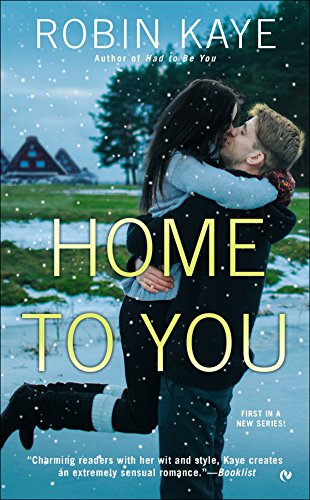 9780451472847: Home to You