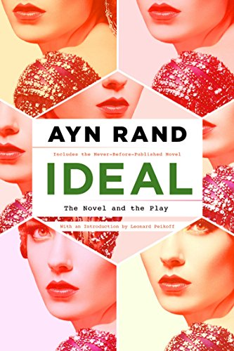 9780451473172: Ideal (Penguin Modern Classics)