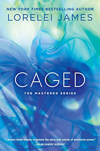 9780451473646: Caged: The Mastered Series