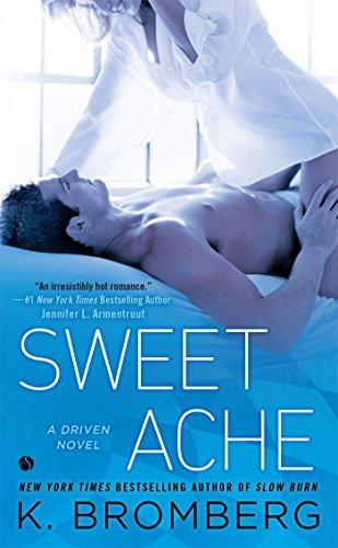 9780451473936: Sweet Ache: A Driven Novel
