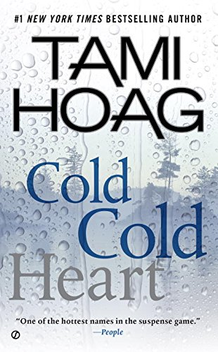 9780451474070: Cold Cold Heart