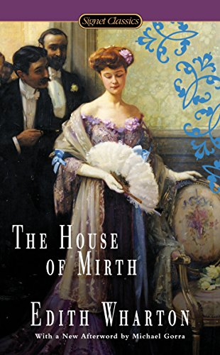 9780451474308: The House of Mirth