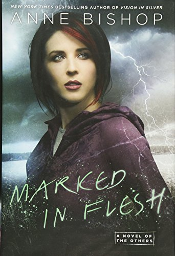 9780451474476: Marked In Flesh (A Novel of the Others)