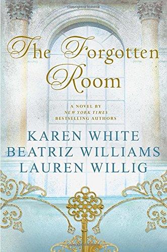 9780451474629: The Forgotten Room