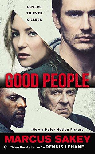 9780451474957: Good People