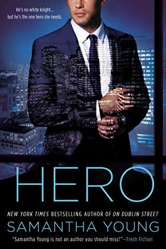9780451475602: Hero