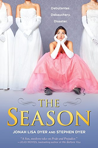 9780451476340: The Season