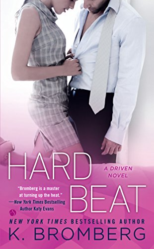 9780451476814: Hard Beat: A Driven Novel