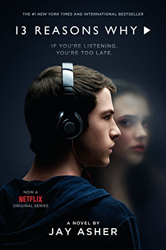 9780451478290: 13 Reasons Why