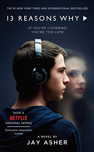 9780451479327: 13 Reasons Why