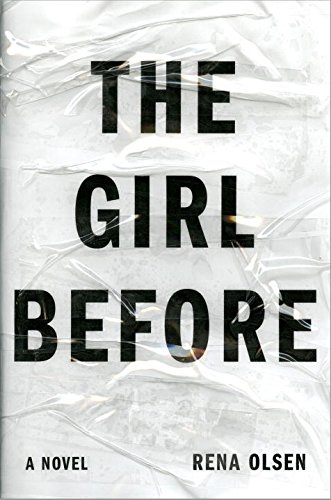 9780451486677: The Girl Before