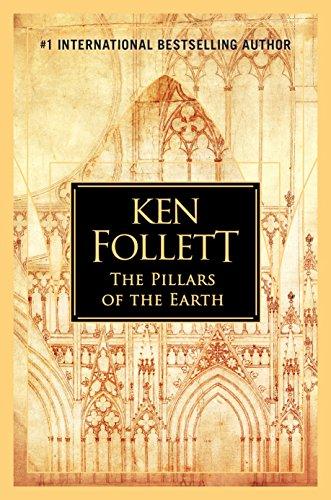 9780451488336: The Pillars of the Earth (Kingsbridge)