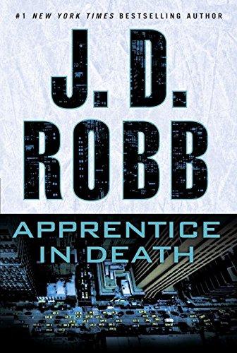 9780451488688: Apprentice in Death