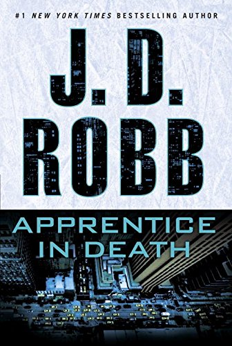 9780451488688: Apprentice in Death