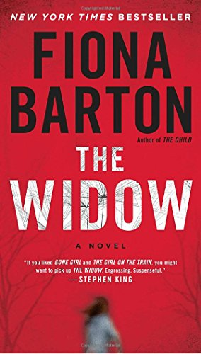 9780451491329: The Widow