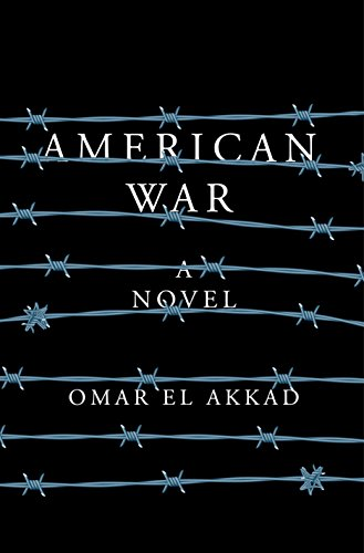 9780451493583: American War