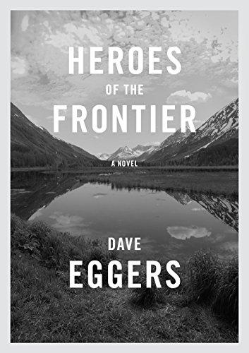 9780451493804: HEROES OF THE FRONTIER