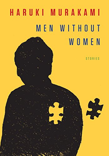 9780451494627: Men Without Women: Stories