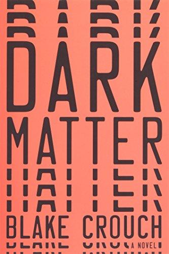 9780451496416: Dark Matter