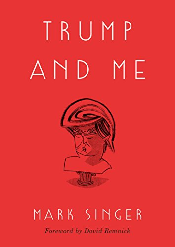 9780451498595: Trump and Me