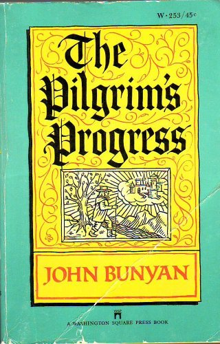 9780451502216: The Pilgrim's Progress