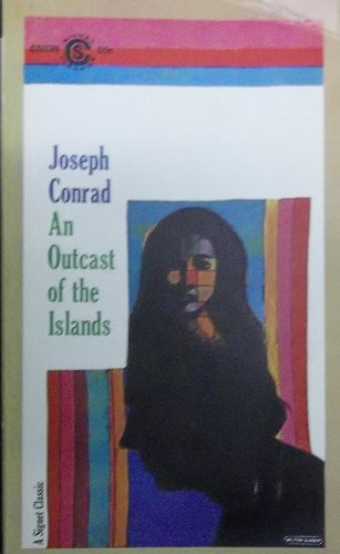 9780451502391: An Outcast of the Islands