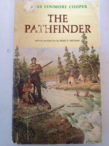9780451503572: The Pathfinder