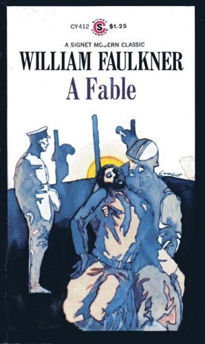 9780451504128: A Fable