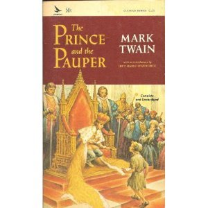 9780451506023: The Prince and the Pauper
