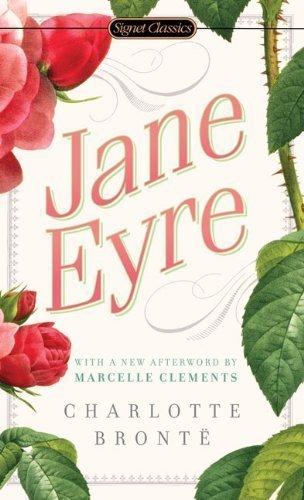 9780451508713: Jane Eyre
