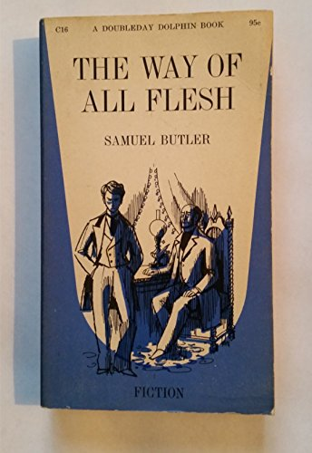 9780451508904: Title: The Way of all Flesh