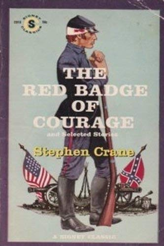 9780451509710: The Red Badge of Courage