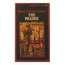 9780451509871: The Prairie