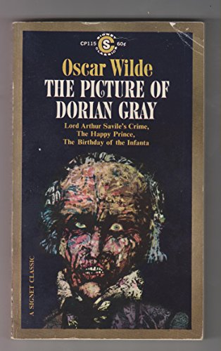 9780451510181: The Picture of Dorian Gray