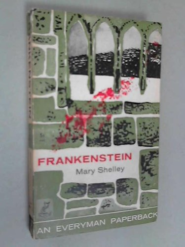 Frankenstein (Signet Classic): Shelley, Mary; Mary