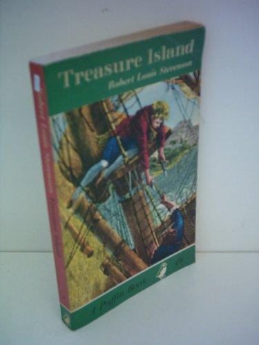 9780451511393: Stevenson Robert L : Treasure Island (Sc)
