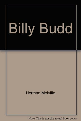 english crazy language essay richard lederer tasp essay college billy budd broadview press studentshare above all these put on love related post of billy budd