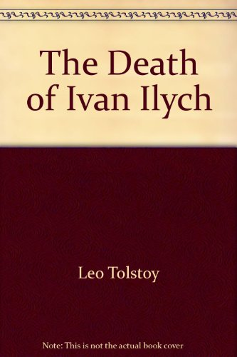 9780451511737: The Death of Ivan Ilych