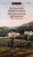 9780451513014: The Celestial Railroad and Other Stories