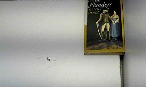 9780451513618: Moll Flanders