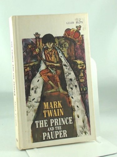 9780451514073: The Prince and the Pauper