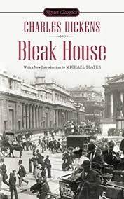 9780451514097: Bleak House