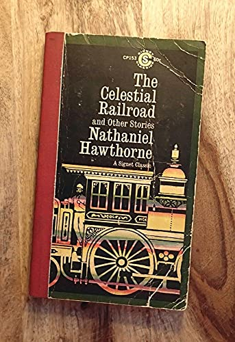 9780451514615: The Celestial Railroad and Other Stories