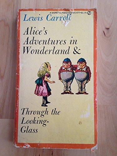 9780451514776: Title: Alices Adventures in Wonderland