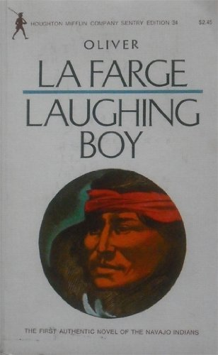 9780451515605: Laughing Boy