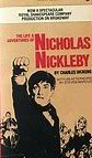The Life and Adventures of Nicholas Nickleby: Charles Dickens
