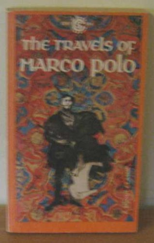 9780451517173: Travels of Marco Polo