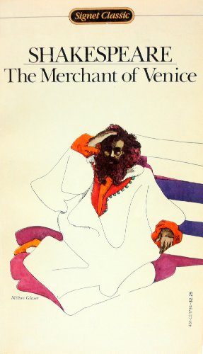 exploring the three themes of shakespeares the merchant of venice By exploring shakespeare's use of law and justice themes in the context of historical and contemporary criminological thinking, this book challenges criminologists to expand their spheres of inquiry to avenues that have yet to.