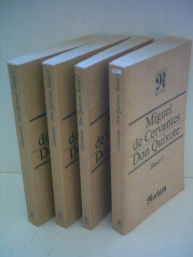 9780451518217: Don Quixote: Unabridged Edition (Signet classics)